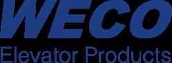 Weco France - Equipement pour ascenseurs