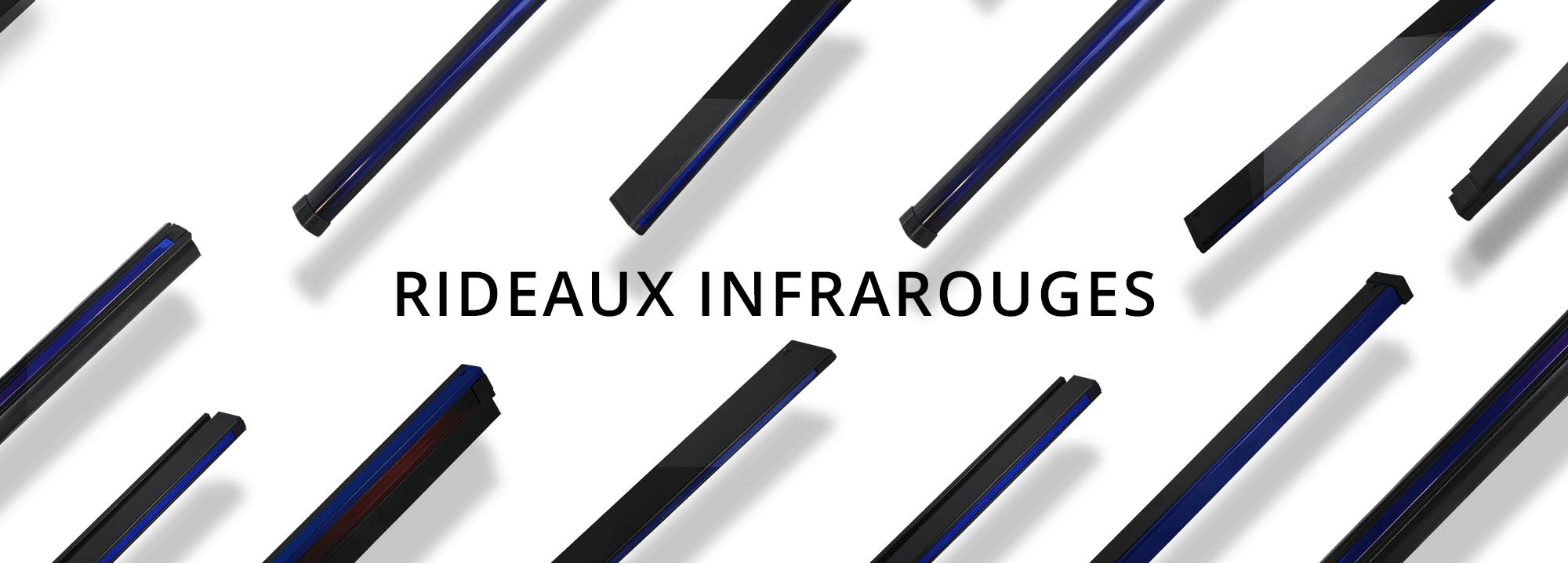 rideaux-infrarouges-ascenseurs-detecteurs-portes-weco-france