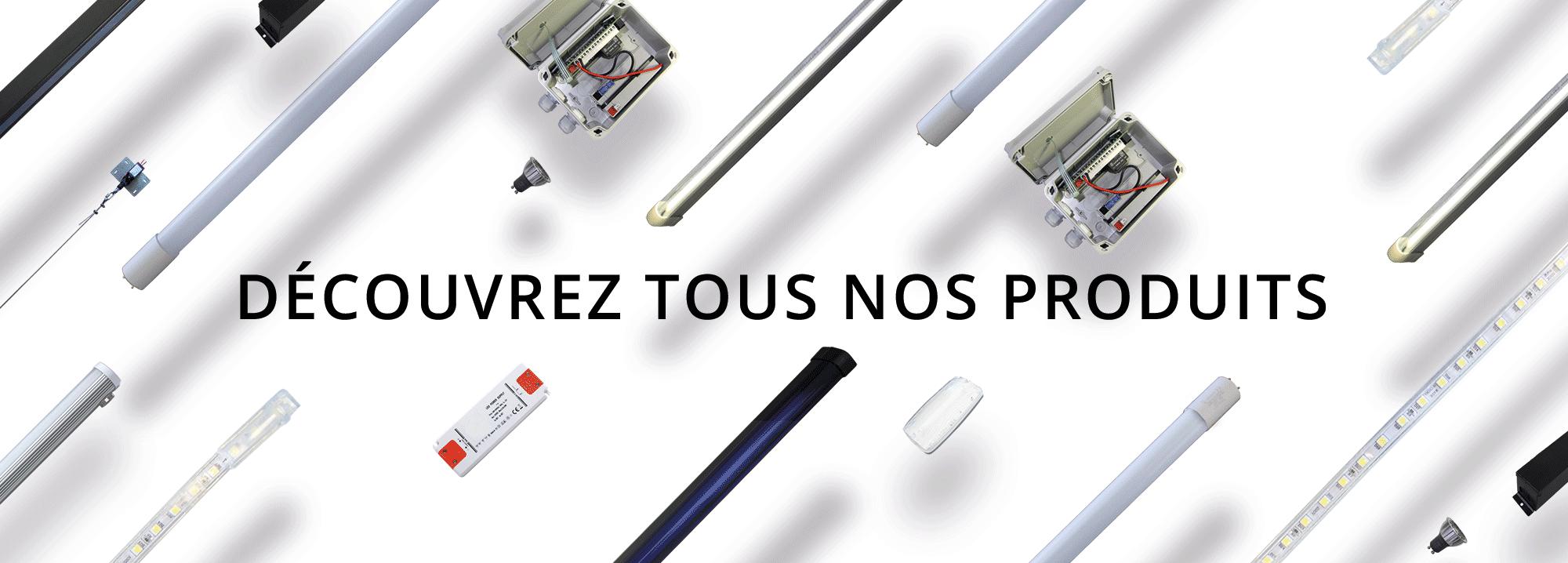 tous-produits-ascenseurs-materiel-weco-france